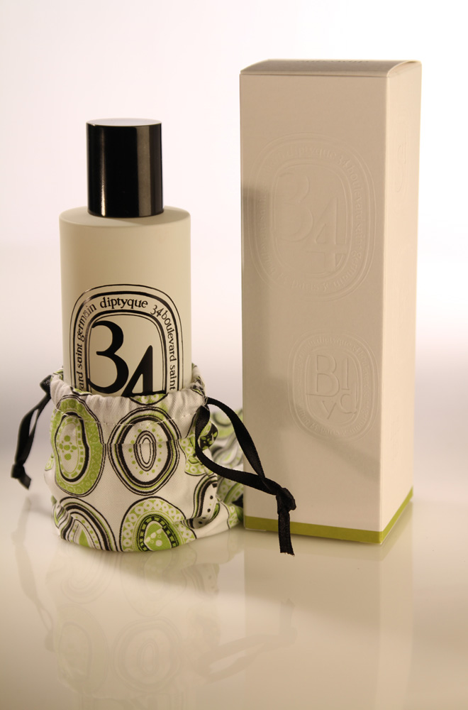 Room Spray Diptypque